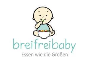 breifrei baby