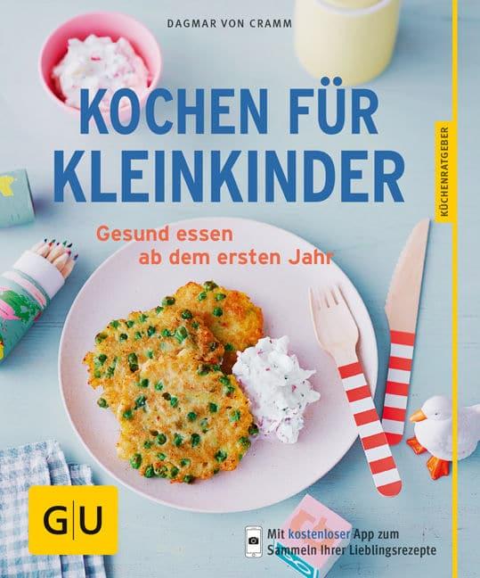 Kochen für Kleinkinder_breifreibaby