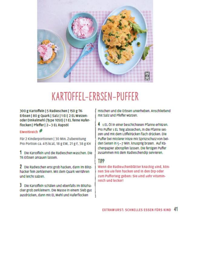 Kartoffel-Erbsen-Puffer_Rezept_breifreibaby