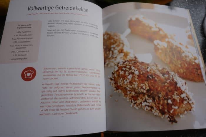 Vollwertige Getreidekekse_breifreibaby