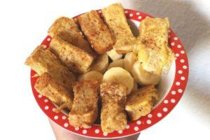 French Toast von lalemi auf breifreibaby