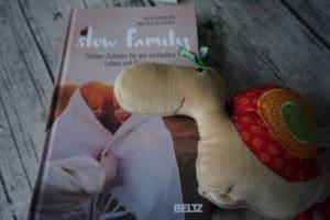 slow family - eine Rezension von breifreibaby