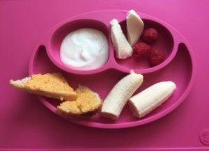Frust bei der Beikost – Warum Extra-Kochen mehr Essensfrust statt Essenslust ist