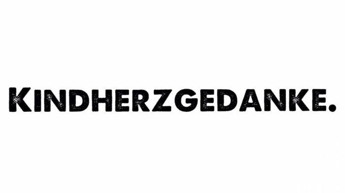 unerzogen leben - Gedanken von Kindherzgedanke auf breifreibaby.de