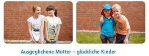 Du bist ein Gewinn - Solidarität leben mit der deutschen Fernsehlotterie