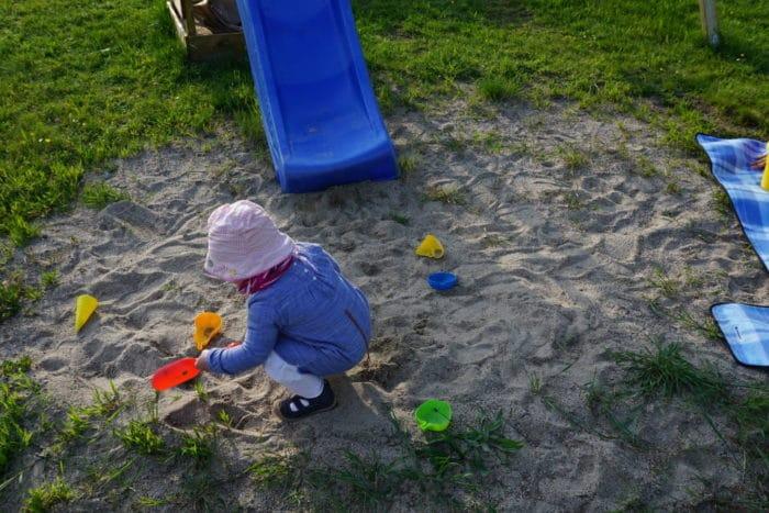 Traum Schwarzwald Ferienhaus mit Kindern
