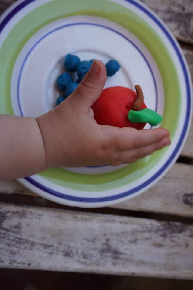 Play-Doh Kindergartenpreis 2017_breifreibaby (33)