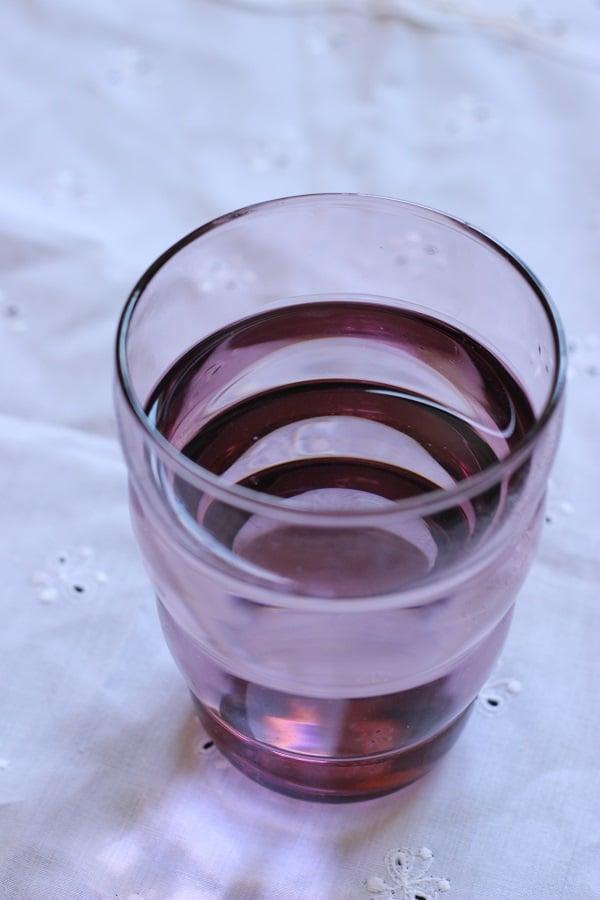 tabelle wieviel kinder trinken sollen