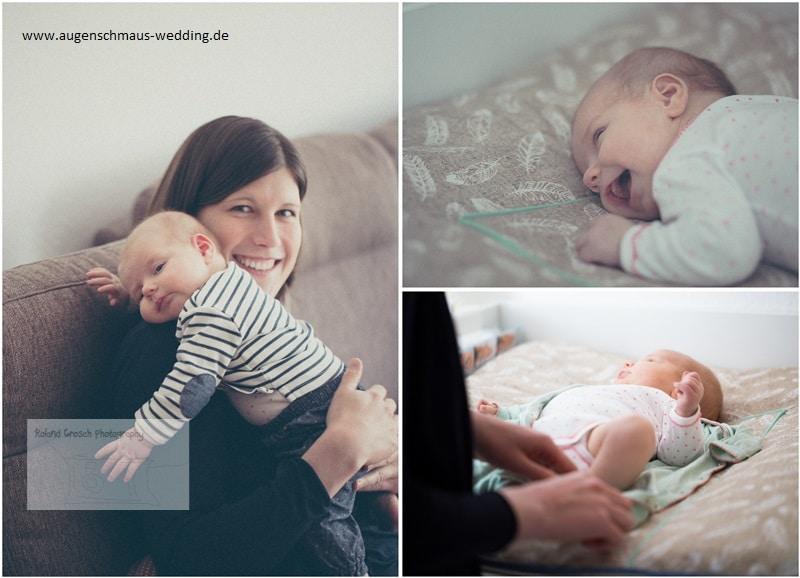 Neugeborenen Fotografie Hanau und Rhein-Main