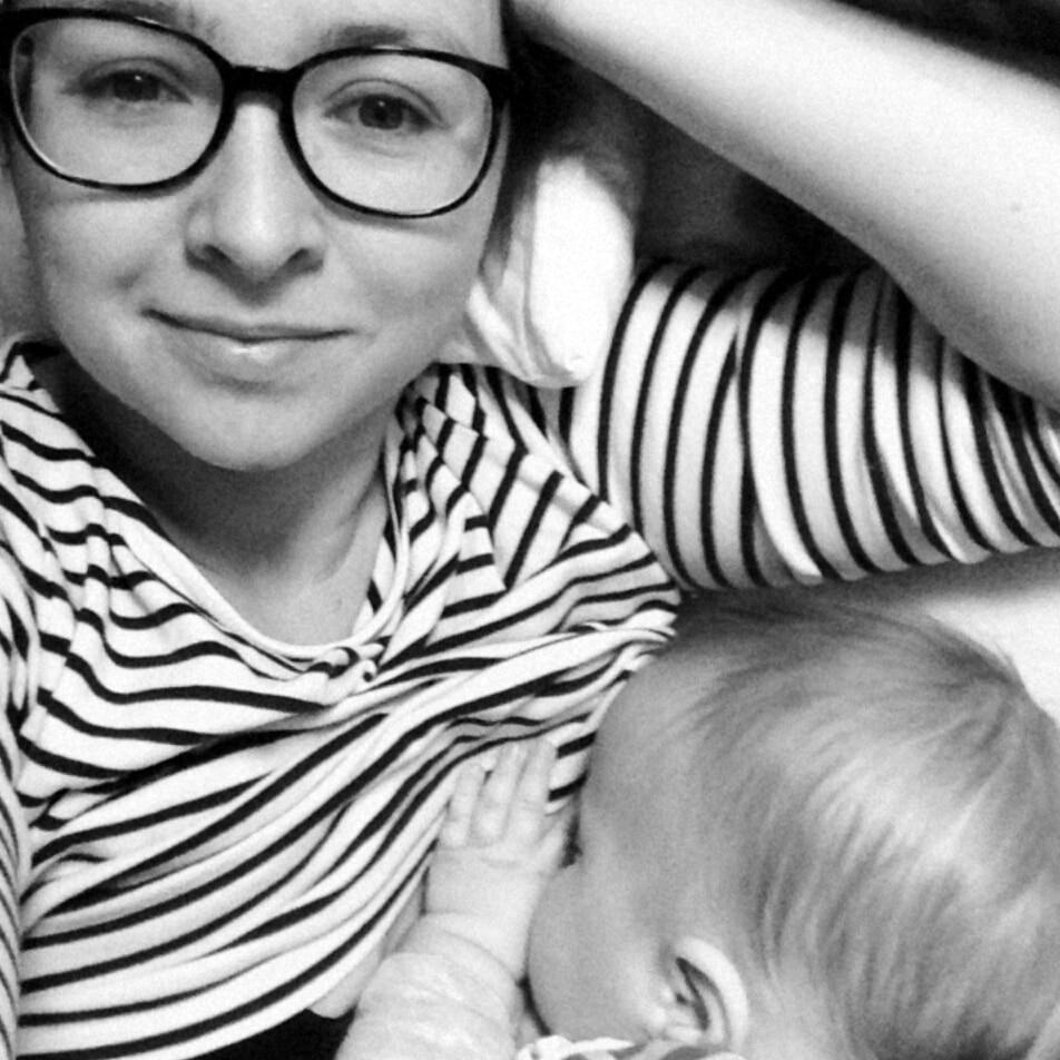 BLW Erfahrungsbericht von Daniela - so geht breifrei - Tipps und Tricks