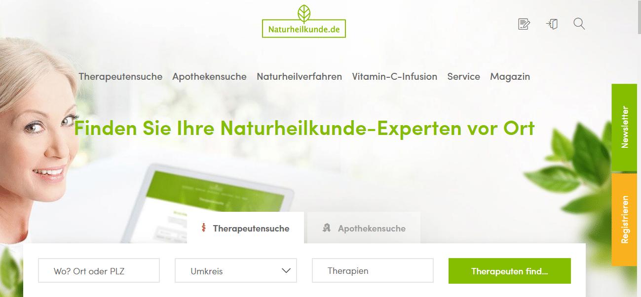 Die besten Hausmittel unserer Leser - Tipps von Naturheilkunde.de