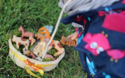 [Anzeige] Hochwertige Ostergeschenke für Kinder – unsere Ideen mit Livipur + Gewinnspiel
