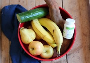 darmgesund essen - unsere Tipps für einen gesunden Darm