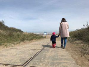 [Pressereise] Der Traum von einem Blogurlaub im Holland Ferienhaus wird wahr mit Landal Greenparks