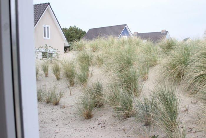 Holland Ferienhaus in den Dünen, direkt am Sgtrand und Meer gelegen. Die familienfreundlichen Ferienhäuser in Südholland von Landal Greenparks