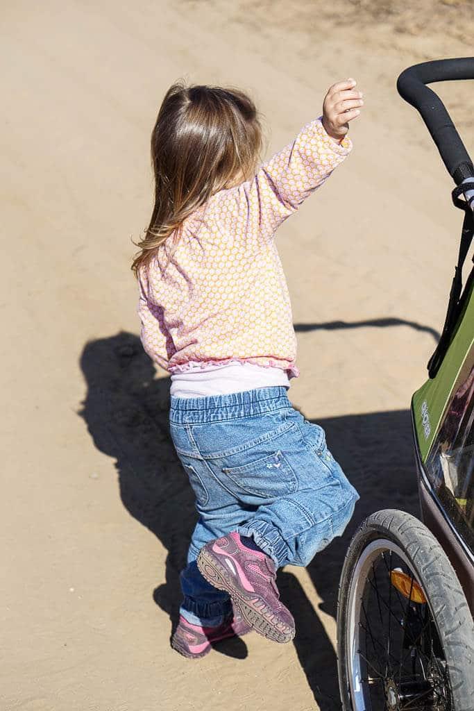 Kindergeburtstag Spiele Ideen z.B. Schatzsuche