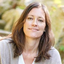 Sabine Machowski - Gründerin von busy-mom über Achtsamkeit und Gelassnehit als Mama