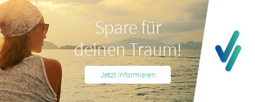 Breifreibaby-Onlineshop mit VisualVest