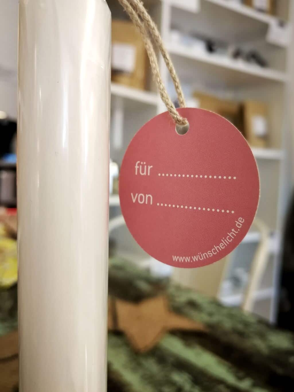 Geschenke für Weihnachten - Ideen für die Schwester, Schwiegermutter, Freundin