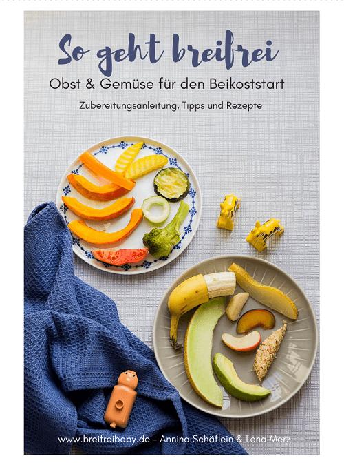 So geht breifrei – unser kostenloses E-Book zum Gratis Download