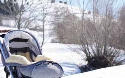[Anzeige] Unsere Lieblinge im Februar mit kuscheligem Lammfell vom Fellhof, Nachhaltigkeit im Bad mit DivineCup und Lieblingsbüchern der Kids