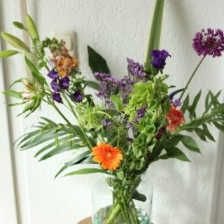 Bloomon Blumenabo unser Geheimtipp für gute Laune