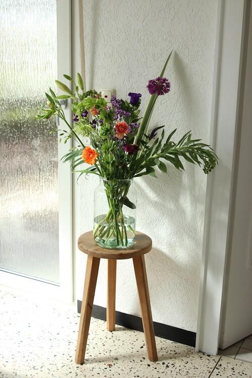 Bloomon Blumenabo für Gute Laune