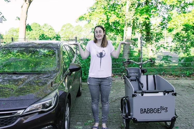 Auto oder kein Auto - Sicher fahren mit der ADAC rechtsschutzversicherung