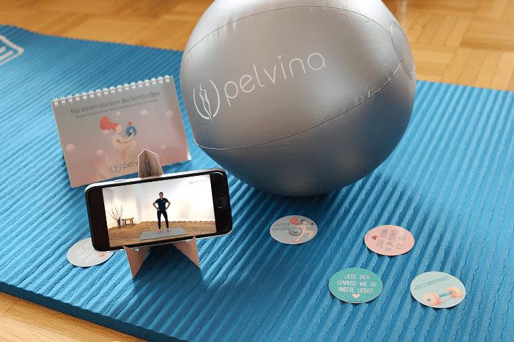 Beckenbodentraining-mit-pelvina-app