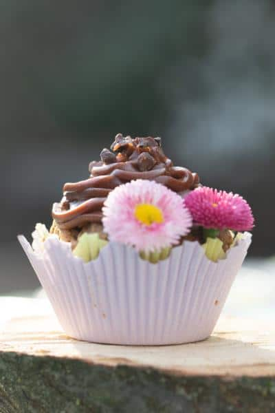 Zuckerfreie Ernährung nach dem ersten Lebensjahr
