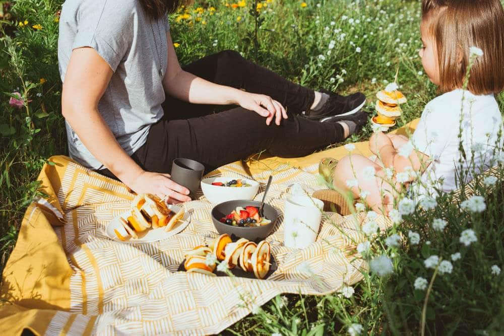 picknick-rezepte-1