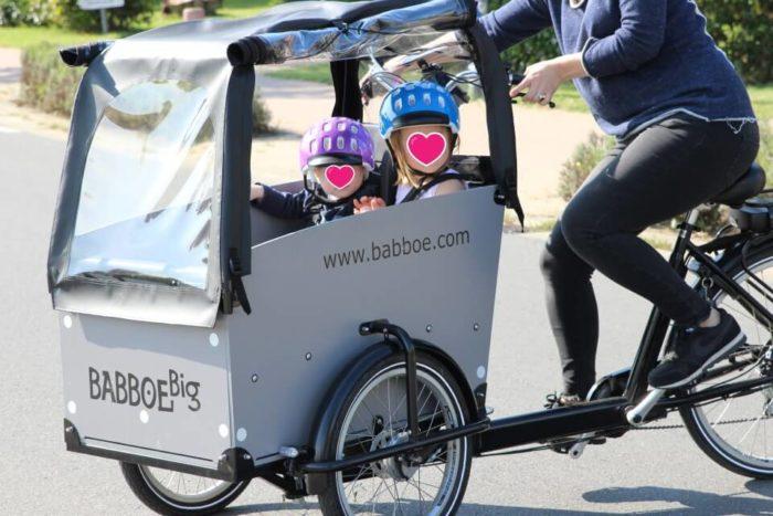 Fahrradhelm für Baby und Fahrradhelm für Kleinkind sind absolute Pflicht bei uns. So sind wir sicher unterwegs im Straßenverkehr