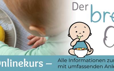 Breifrei Onlinekurs