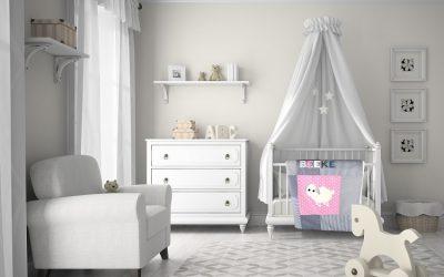 [Anzeige] Monatslieblinge im Oktober:  Stuffi für Neugeborene