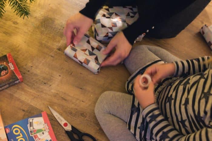 Unsere besten GEschenkideen für unter 10 Euro - kleine Geschenke für Kinder und Erwachsene zu jeder Gelegenheit