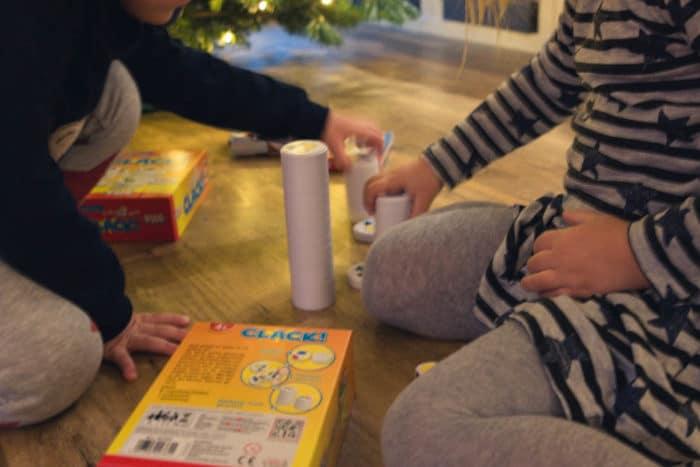 Spiele für Kinder ab 3 Jahren - Spiele von Amigo für die Kleinsten